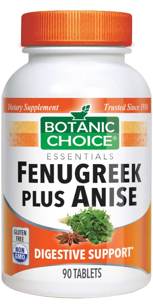 Botanic_Choice_Fenugreek_&_Anise__Digestive_Support_Supplement__90_Tablets