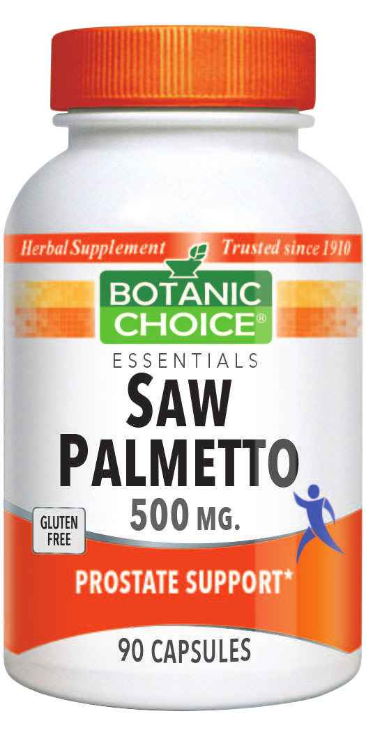 Botanic_Choice_Saw_Palmetto_500_mg__Prostate_Support_Supplement__90_Capsules