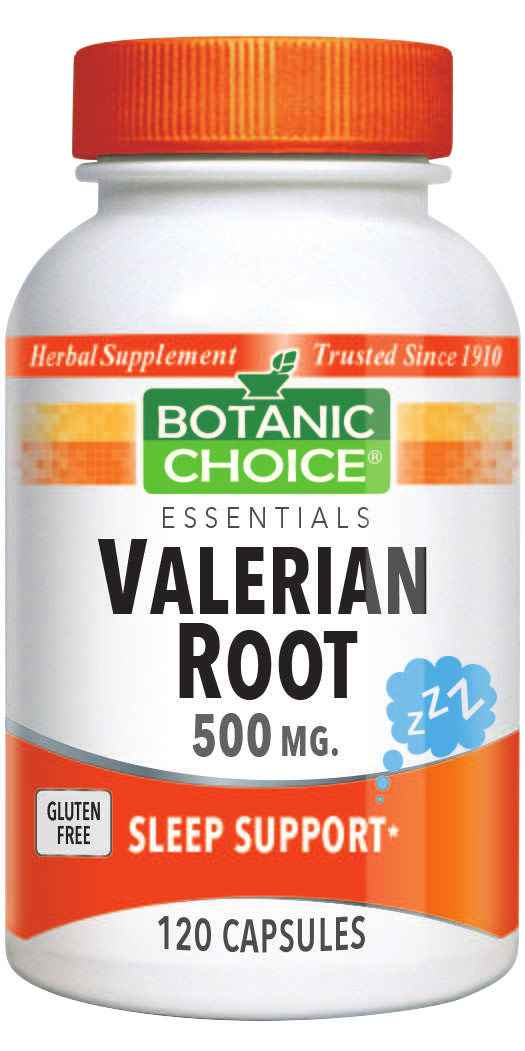 Botanic_Choice_Valerian_Root__Nighttime_Support_Supplement__120_Capsules