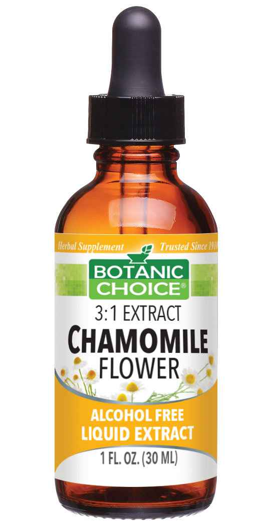 Botanic_Choice_Chamomile_Flower_Liquid_Extract_-_Soothing_Support_Supplement_-_1_Oz