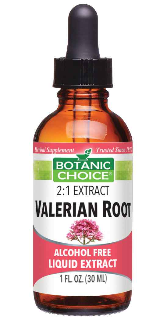 Botanic_Choice_Valerian_Root_Liquid_Extract_-_Soothing_Support_Supplement_-_1_Oz