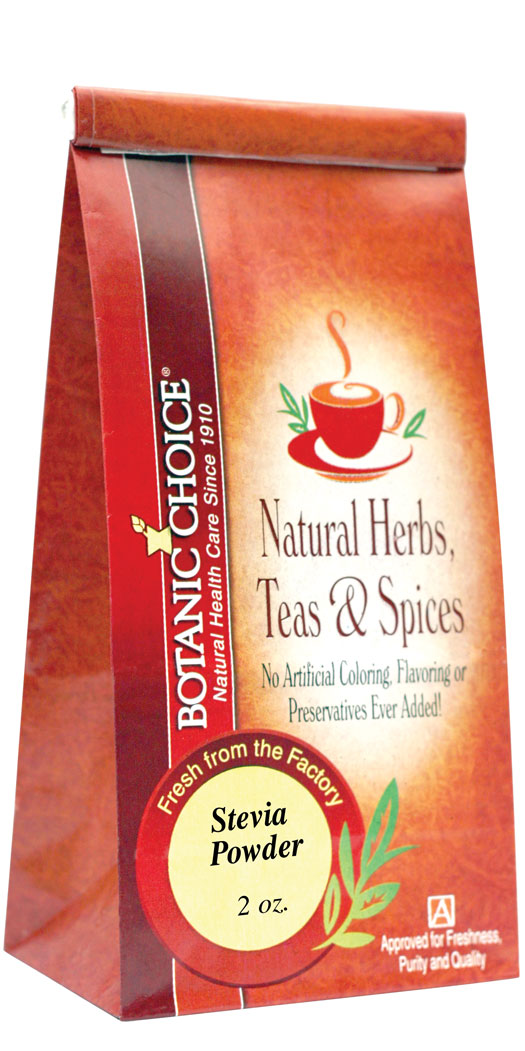 Botanic_Choice_Stevia_Leaf_Powder_Sprinkle_-_2_Oz