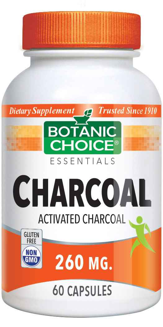 Botanic_Choice_Activated_Charcoal_Capsules_260_mg_-_Digestive_Support_Supplement_-_60_Capsules
