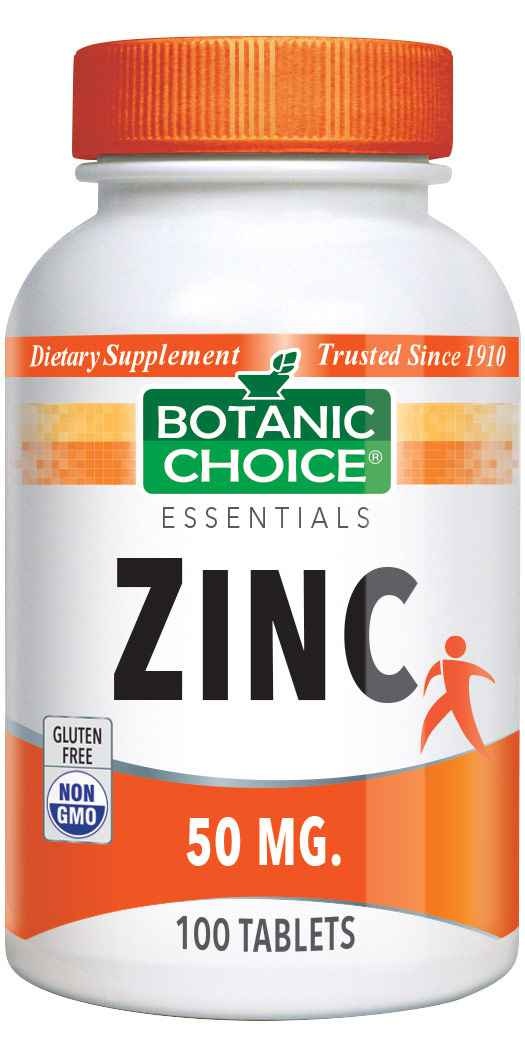 Botanic_Choice_Zinc_50_mg_-_Total_Health_Support_Supplement_-_100_Tablets
