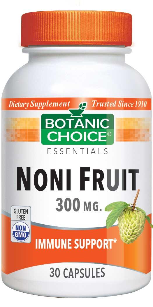 Botanic_Choice_Noni_Fruit_-_Immune_Support_Supplement_-_90_Capsules