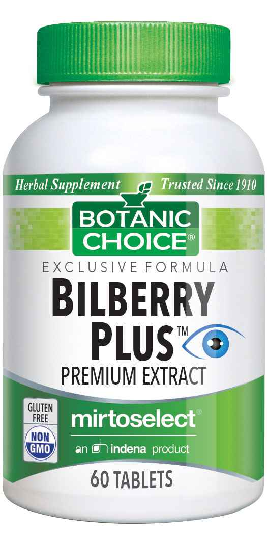 Botanic_Choice_Bilberry_Plus™_-_Vision_Support_Supplement_-_60_Tablets