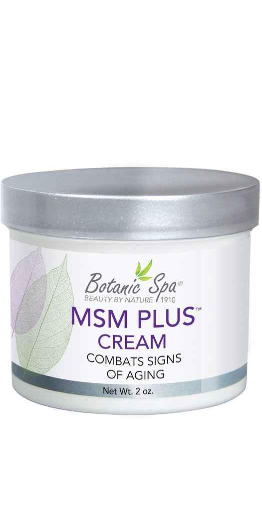 Botanic_Spa_MSM_Plus_Cream_-_2_Oz