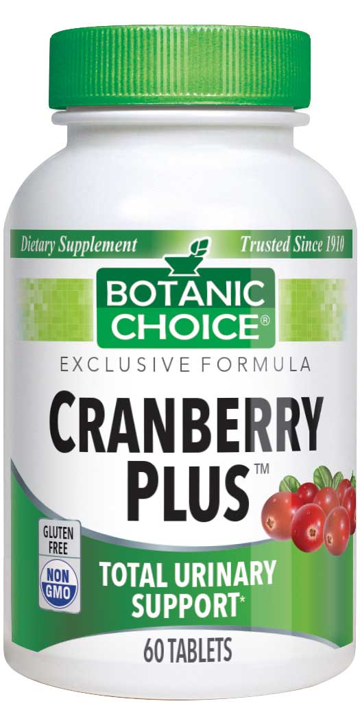 Botanic_Choice_Cran-Plus™_-_Urinary_Support_Supplement_-_60_Tablets