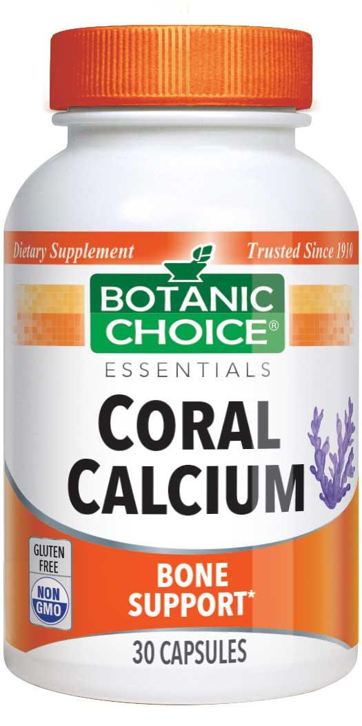Botanic_Choice_Coral_Calcium_500_mg_-_30_Capsules