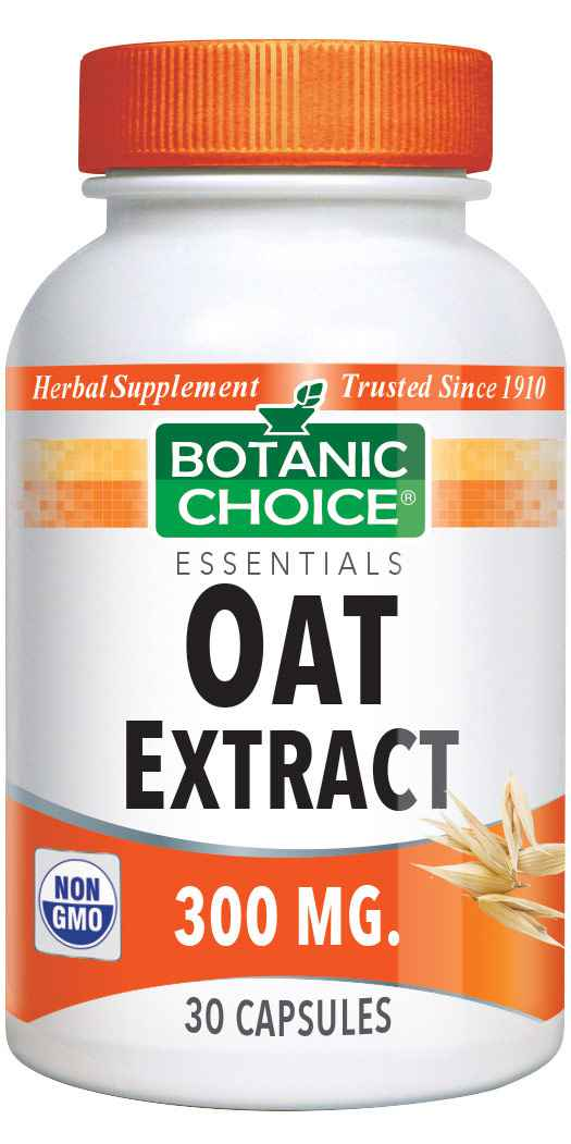 Botanic_Choice_Oat_Extract_300_mg_-_Weight_Loss_Support_Supplement_-_30_Capsules