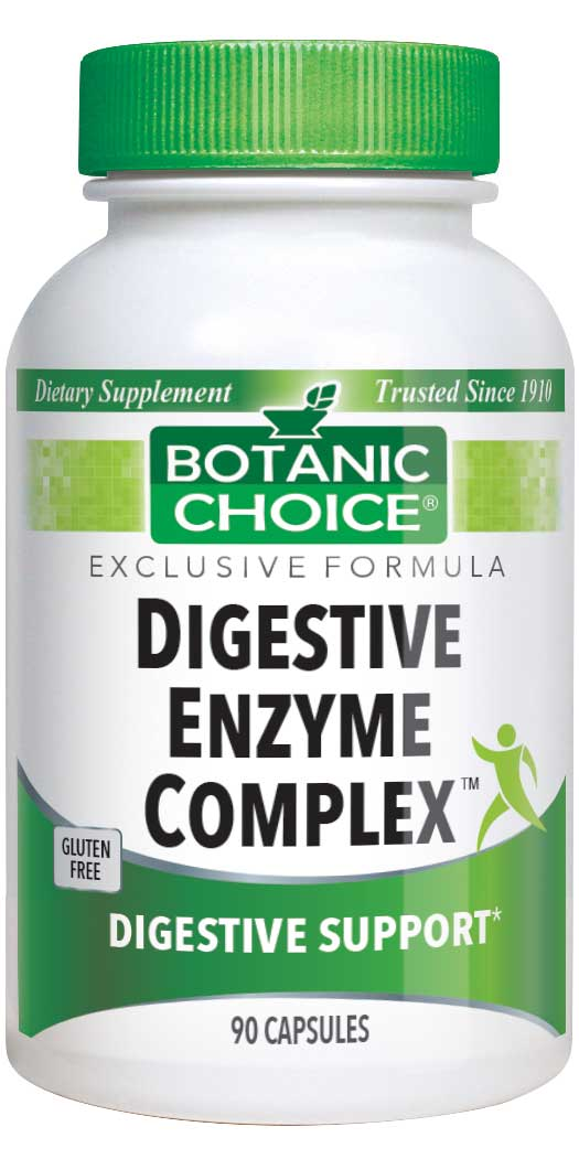 Botanic_Choice_Digestive_Enzyme_Complex™_-_Digestive_Support_Supplement_-_90_Capsules