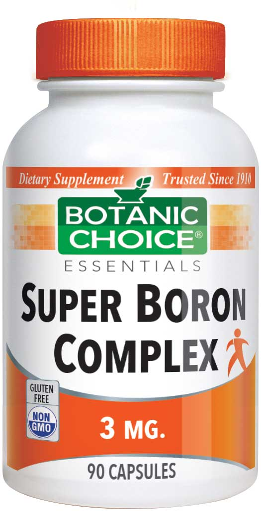 Botanic_Choice_Boron_Complex_3_mg_-_Prostate_Support_Supplement_-_90_Capsules