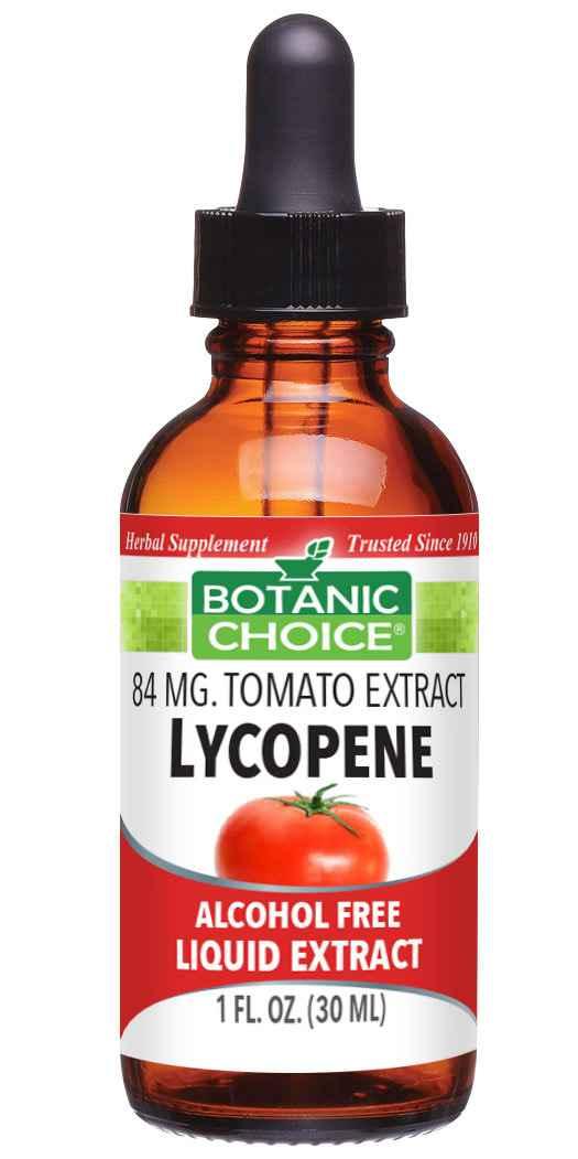 Botanic_Choice_Lycopene_Liquid_Extract_-_Prostate_Health_Support_-_1_Oz
