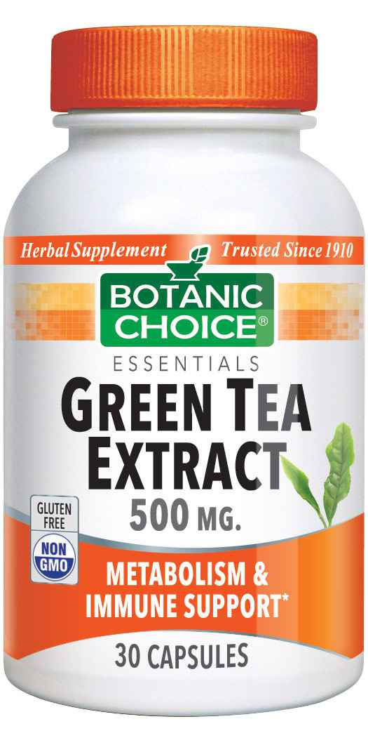 Botanic_Choice_Green_Tea_Extract_500_mg_-_Metabolism_&_Immune_Support_Supplement_-_30_Capsules