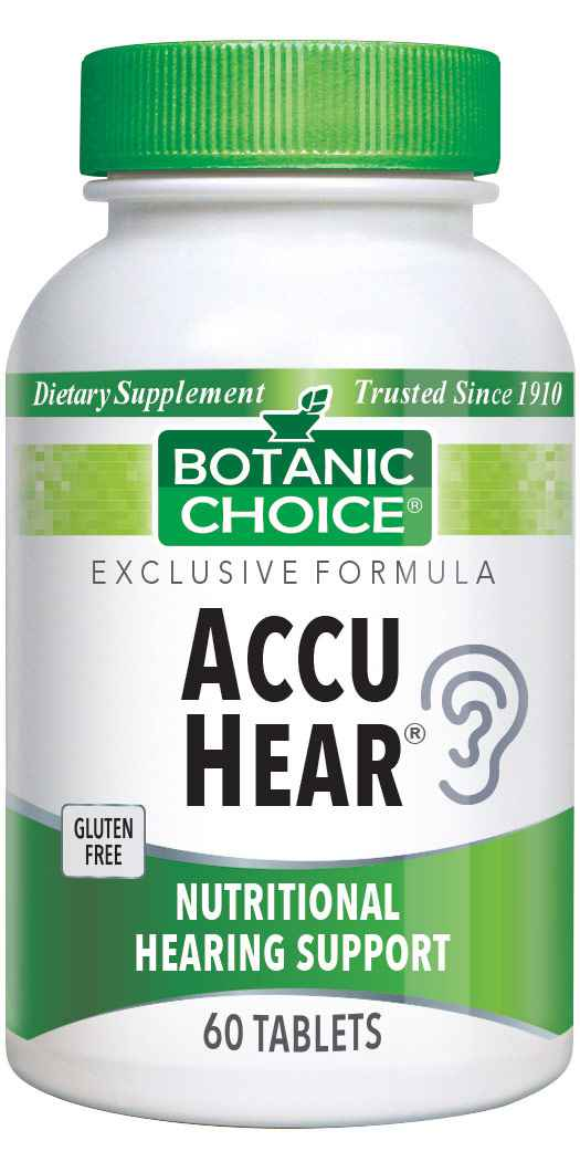 Botanic_Choice_Accu_Hear®_-_Nutritional_Hearing_Support_Supplement_-_60_Tablets