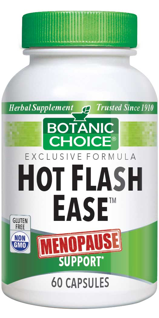 Botanic_Choice_Hot_Flash_Ease™_-_Menopause_Support_Supplement_-_60_Capsules