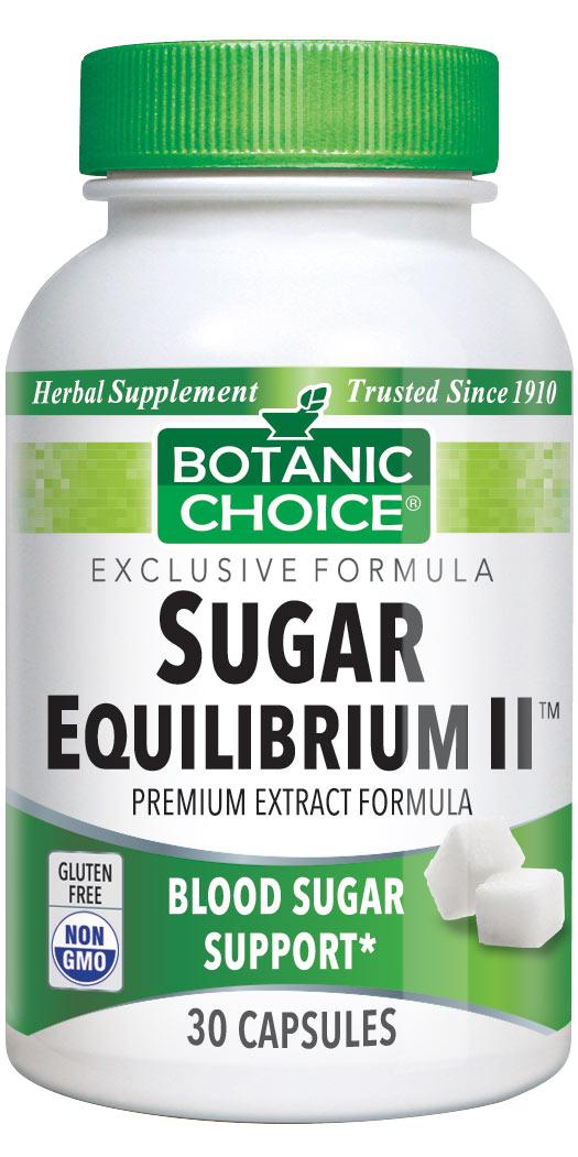 Botanic_Choice_Sugar_Equilibrium_II™_-_30_Capsules