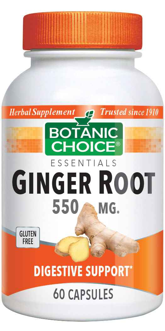 Botanic_Choice_Ginger_Root_Capsules_550_mg_-_Digestive_Support_Supplement_-_60_Capsules