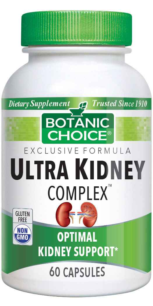 Botanic_Choice_Ultra_Kidney_Complex™_-_Kidneys_Support_Supplement_-_60_Capsules