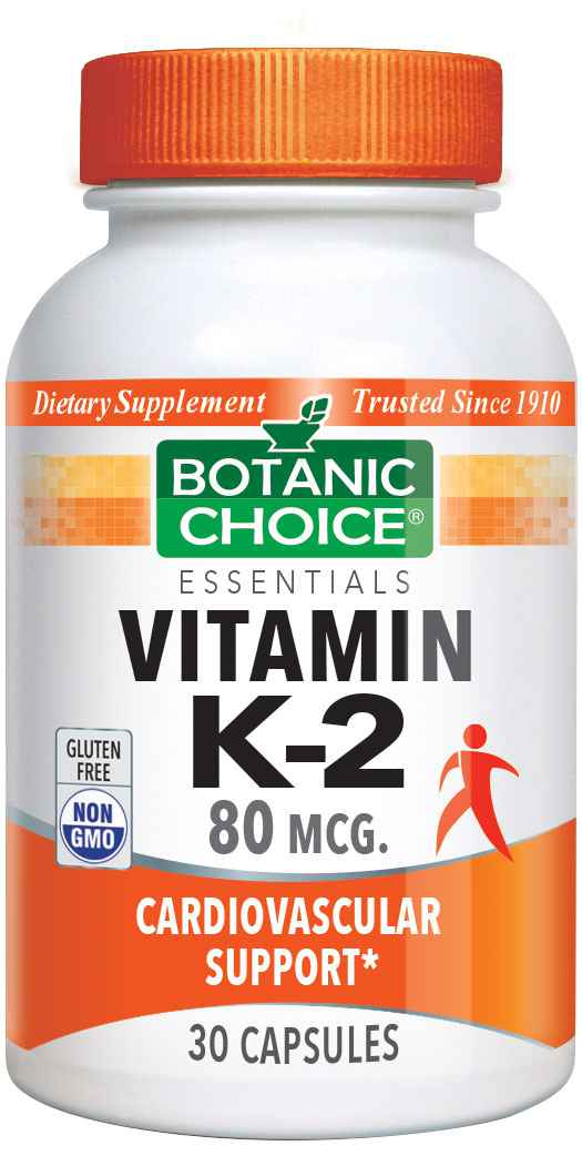 Botanic_Choice_Vitamin_K2_80_mcg._-_30_Capsules