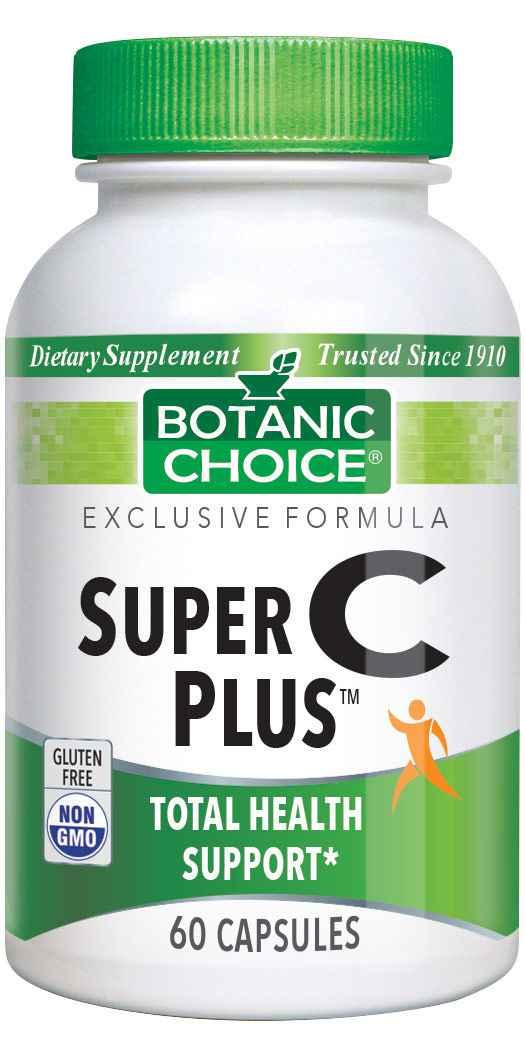 Botanic_Choice_Super_C_Plus™_-_60_Capsules