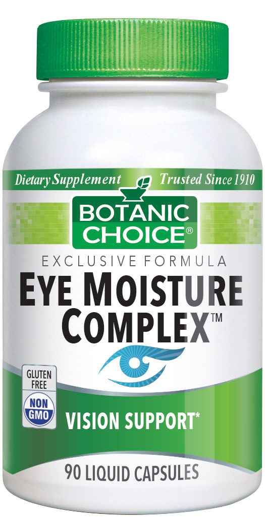 Botanic_Choice_Eye_Moisture_Complex™_-_Eyes___Vision_Support_Supplement_-_90_Capsules