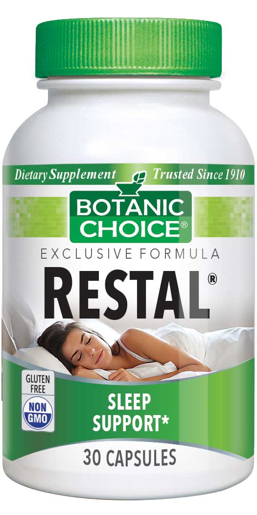 Botanic_Choice_Restal®_-_Nighttime_Support_Supplement_-_30_Capsules