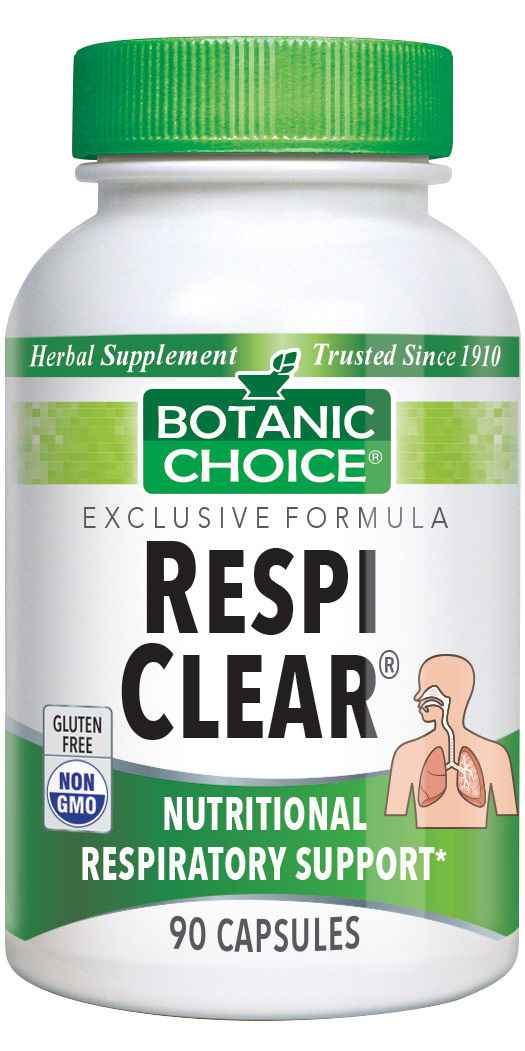 Botanic_Choice_Respi_Clear®_-_Respiratory_Health_Support_Supplement_-_90_Capsules