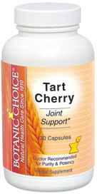 Tart Cherry 30 capsules
