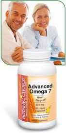 Provinal Omega 7 30 liquid capsules