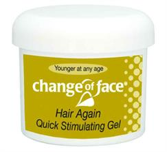 Change Of Face® <br>Hair Again - Quick Stimulating Gel