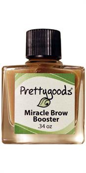 Prettygoods® <br>Miracle Brow Booster