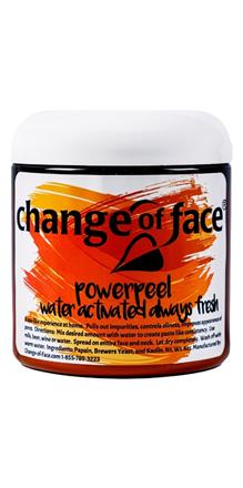 Change Of Face®<br> Power Peel