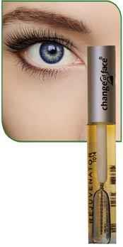 Change of Face®<br>Brow & Lash Rejuvenator