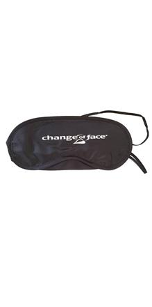 Change Of Face®<br> Silk Sleep Mask