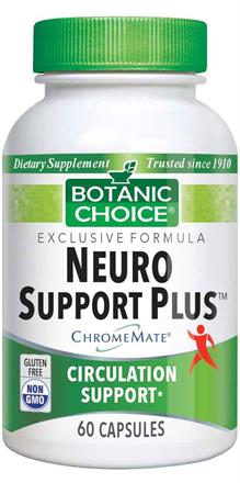 Neuro Support Plus™