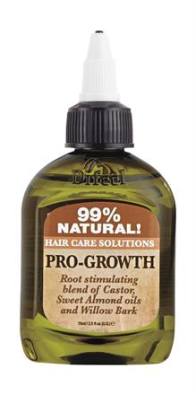 Premium 99% All Natural Hair Oil Pro-Growth