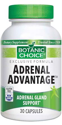 Adrenal Advantage™