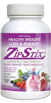 Zip Superfruit Mix  30-Day Supply