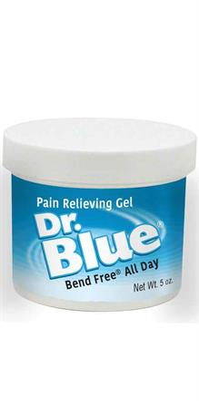 Dr. Blue® Cool Gel