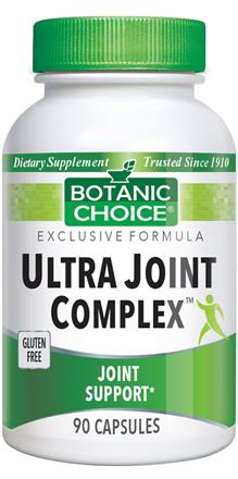 Ultra Joint Complex™