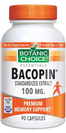 Bacopin®