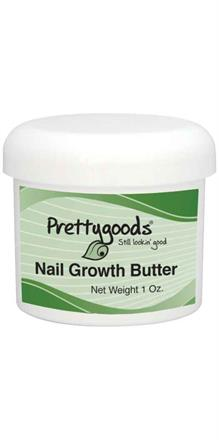 Prettygoods®<br>Nail Growth Butter
