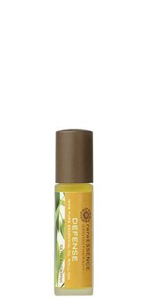 rareEssence Aromatherapy <br> Defense Roll On