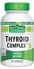 Thyroid Complex Special