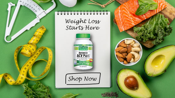 weight loss starts here, shop now, advanced apple cider vinegar