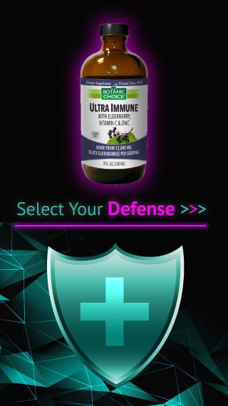 ultra immune liquid vitamin over shield
