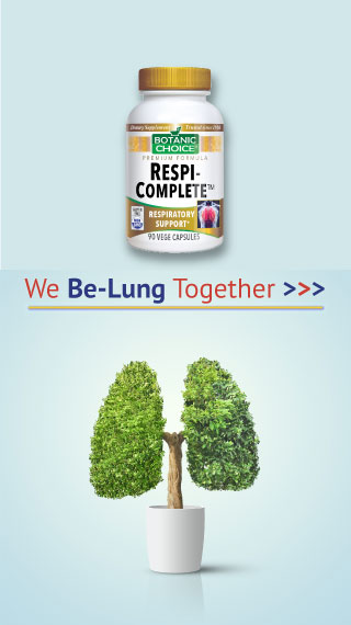 we be lung together cta