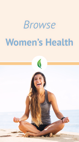 browse women's health