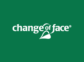 Change of Face Beauty Products
